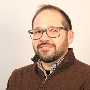 Dr. Irving Vega