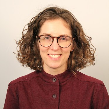 Dr. Laura Zahodne