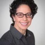 Florence Dallo, PhD, MPH