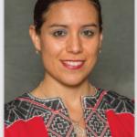 Laura Y. Cabrera, PhD