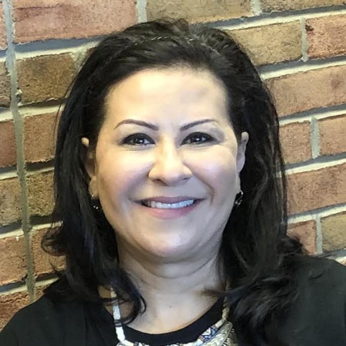Donna Jawad
