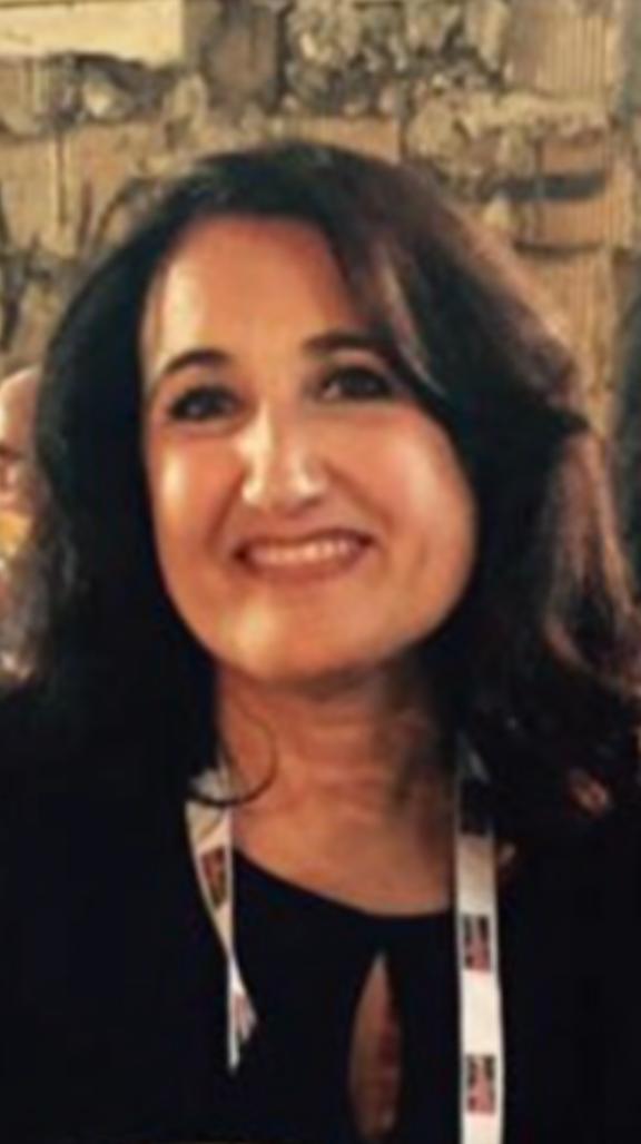Nadiya Samhat